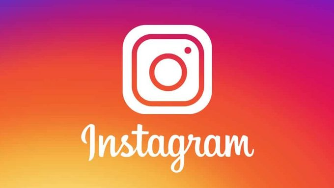 instagram-optimize-360-950x630.jpg
