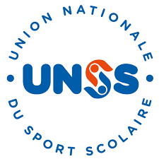 unss logo.png
