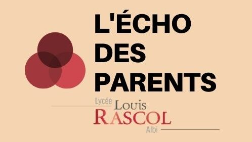 L'ÉCHO DES PARENTS (1).jpg